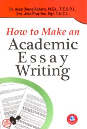How To Write A Health Promotion Essay